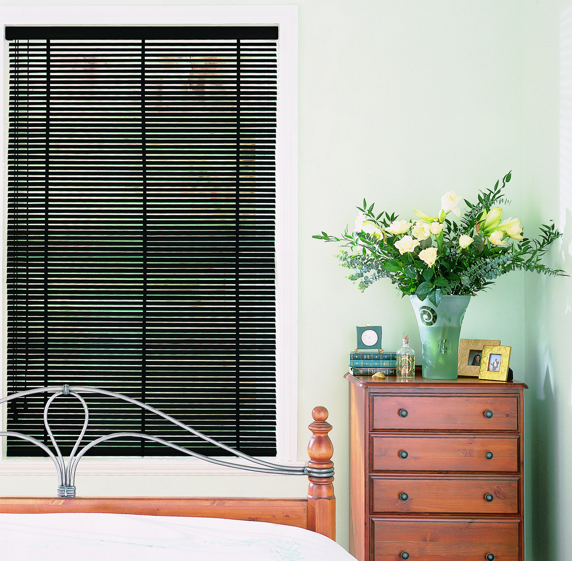 Wooden Blinds Rite Style Blinds Bristol